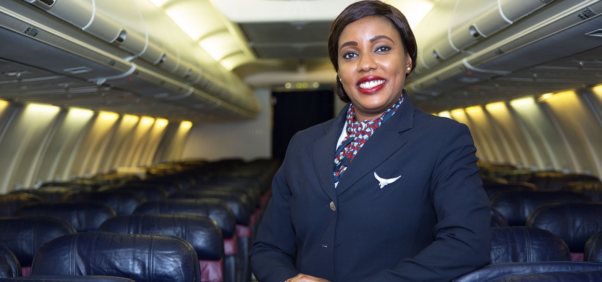Fly Arik Air - Book flights to and from Nigeria & West Africa with Arik Air,  West-Africa's leading airline offering domestic, regional and international  flights.